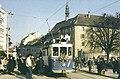 Trams de Fribourg (Suisse) (2).jpg