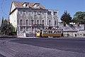 Trams de Lisbonne (Portugal) (4662769122).jpg