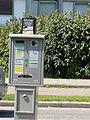 Tramway de Gand - Distributeur de billets.JPG