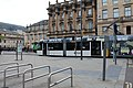 Tramway place St Andrew Édimbourg 1.jpg