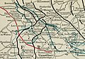 Tranchée de Calonne dans la bataille de St. Mihiel.jpg
