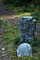 Trandumskogen grav nr1.jpg
