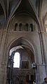 Transept nord 09324.JPG