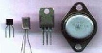 [FIXO] Transistores 210px-Transistor