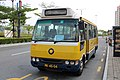 Transmac R287 UM Campus Loop Shuttle.jpg