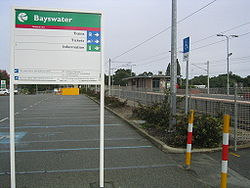 Transperth Bayswater Train Station.jpg