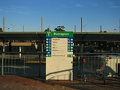 Transperth Booragoon Bus Station.jpg