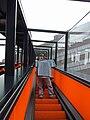 Travelshirt Zollverein4568.jpg