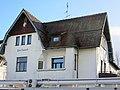 Travemünde Haus Tanneck Strassenfront.jpg
