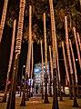Tree Lights (28873392845).jpg