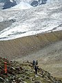 Trekking 1.JPG