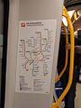 Treno M5 mappa.jpg