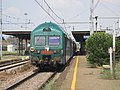 Treno regionale Trenord.JPG