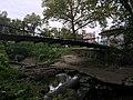 Trenton historic buildings- monuments (29787255082).jpg
