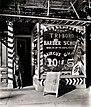 Tri-boro Barber School, 264 Bowery, Manhattan (NYPL b13668355-482852).jpg