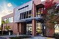 Tri Counties Bank regional headquarters in Roseville.jpg