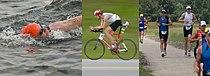Tri swim bike run.jpg