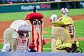 Tribe Hot Dogs (42669893791).jpg