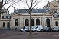 Tribunal instance St Ouen Seine St Denis 2.jpg