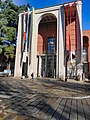 Triennale di Milano Marubi.jpg