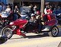 Trike-Daytona.JPG