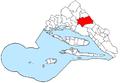 Trilj Municipality.PNG
