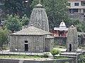 Triloknath Temple ,Mandi ,Himachal Pardesh.jpg
