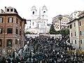Trinità dei Monti - panoramio - JanSolo (2).jpg