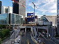 Trinity tower building site in La Défense - 2018-06-23.jpg