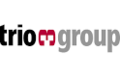 Trio-group communication & marketing gmbh.png