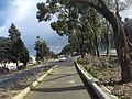 Triq San Tumas, Ħal Luqa, Malta - panoramio (3).jpg