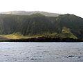 Tristan W coast 47 (3449569461).jpg