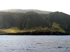 Tristan W coast 47 (3449569461)