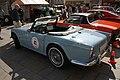Triumph TR4 Heck.jpg