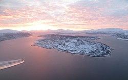 Tromsö IMG 4973.JPG