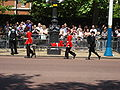 Trooping the Colour 2009 037.jpg