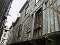 Troyes rue.jpg