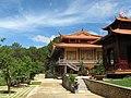 Truc Lam Zen Monastery 11.JPG