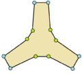 Truncated triangular star dodecagon.png