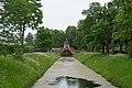 Tsarskoe Selo Alexandrovsky Park (24 of 26).jpg