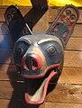 Tsimshian Mask -a.jpg
