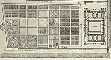 Tuileries Garden Wikipedia