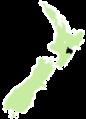 Tukituki electorate 2008.png
