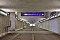 Tunel Dworzec Wschodni 2019.jpg