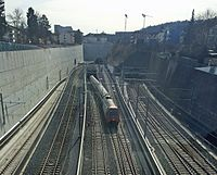 Tunnels Oerlikon cropped.jpg