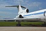 Tupolev Tu-155.jpg