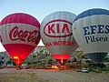 Turkey-2002 - Flying High in Cappadocia (2216716680).jpg