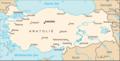 TurkijeKaart.png