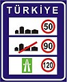 Turkish road sign 90.jpg