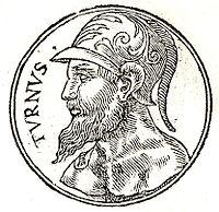 Дионисий Галикарнасский Римские Древности